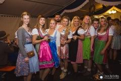 srp_oktoberfest-brauerei-haass-2016_129