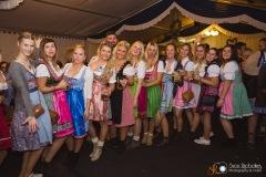 srp_oktoberfest-brauerei-haass-2016_131
