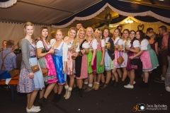 srp_oktoberfest-brauerei-haass-2016_133