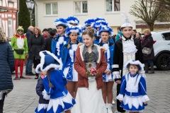 srp_rosenmontag-ziegenhain-2017_011