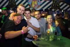 srp_schwaelmer-circus-sause-2017_082
