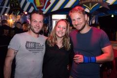 srp_schwaelmer-circus-sause-2017_085
