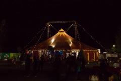 srp_schwaelmer-circus-sause-2017_094