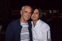 srp_schwaelmer-circus-sause-2017_095