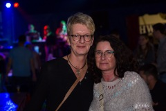 srp_schwaelmer-circus-sause-2017_098