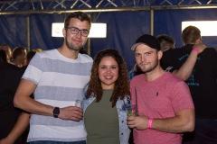 srp_schwaelmer-circus-sause-2017_099