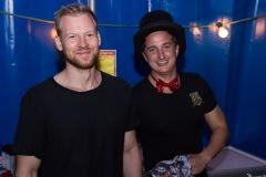 srp_schwaelmer-circus-sause-2017_115