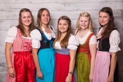 srp_oktoberfest-brauerei-haas-2017-fotostand-002