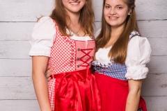srp_oktoberfest-brauerei-haas-2017-fotostand-004
