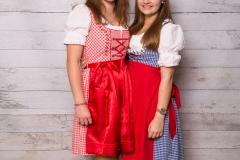 srp_oktoberfest-brauerei-haas-2017-fotostand-005