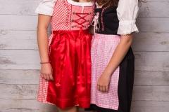 srp_oktoberfest-brauerei-haas-2017-fotostand-008