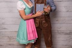 srp_oktoberfest-brauerei-haas-2017-fotostand-075