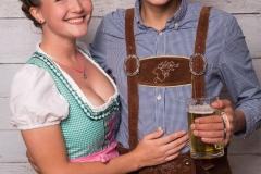 srp_oktoberfest-brauerei-haas-2017-fotostand-076