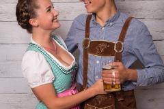 srp_oktoberfest-brauerei-haas-2017-fotostand-077