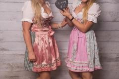srp_oktoberfest-brauerei-haas-2017-fotostand-089