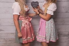 srp_oktoberfest-brauerei-haas-2017-fotostand-091