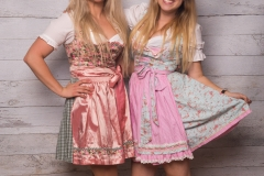 srp_oktoberfest-brauerei-haas-2017-fotostand-097