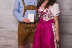 srp_oktoberfest-brauerei-haas-2017-fotostand-136