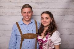srp_oktoberfest-brauerei-haas-2017-fotostand-138
