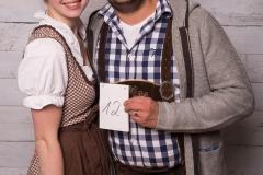 srp_oktoberfest-brauerei-haas-2017-fotostand-150