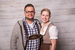 srp_oktoberfest-brauerei-haas-2017-fotostand-152