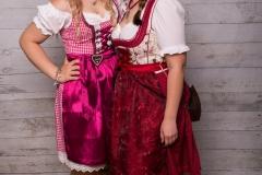 srp_oktoberfest-brauerei-haas-2017-fotostand-159