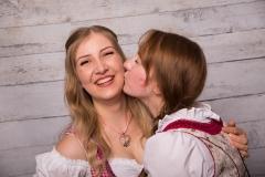 srp_oktoberfest-brauerei-haas-2017-fotostand-160
