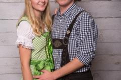 srp_oktoberfest-brauerei-haas-2017-fotostand-181