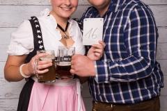 srp_oktoberfest-brauerei-haas-2017-fotostand-194