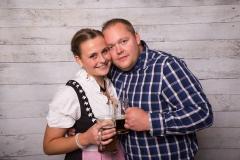 srp_oktoberfest-brauerei-haas-2017-fotostand-196
