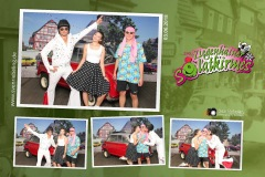 srp_photobooth-collage-20180603-024