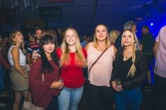 srp_kirmes-wasenberg-2018_007