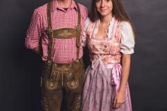 srp_oktoberfest-brauerei-haass_studio_075