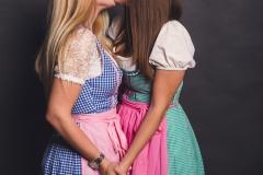srp_oktoberfest-brauerei-haass_studio_154