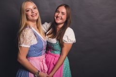 srp_oktoberfest-brauerei-haass_studio_156