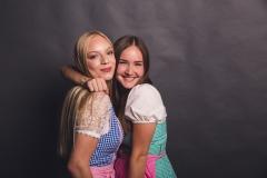srp_oktoberfest-brauerei-haass_studio_157-1