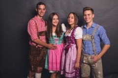 srp_oktoberfest-brauerei-haass_studio_164