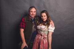 srp_oktoberfest-brauerei-haass_studio_172
