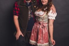 srp_oktoberfest-brauerei-haass_studio_173