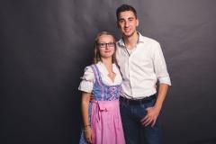 srp_oktoberfest-brauerei-haass_studio_178