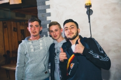 srp_nachtarena-project-schwalmstadt_012