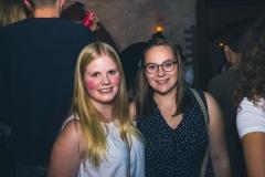 srp_nachtarena-project-schwalmstadt_020