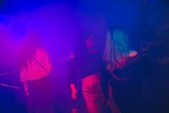 srp_nachtarena-abievents-unzensiert-20181221_053