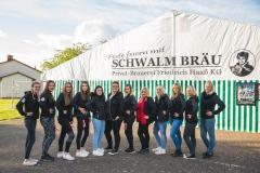 srp_bs-allendorf-landsburg-2019_gruppenfoto_038