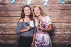 1_srp_oktoberfest-brauereihaass-2019_celina_001