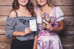 1_srp_oktoberfest-brauereihaass-2019_celina_002
