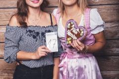 1_srp_oktoberfest-brauereihaass-2019_celina_003