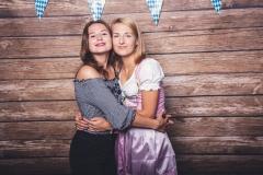 1_srp_oktoberfest-brauereihaass-2019_celina_006