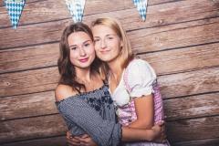1_srp_oktoberfest-brauereihaass-2019_celina_007