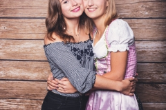 1_srp_oktoberfest-brauereihaass-2019_celina_008